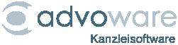 https://www.advoware.de/wp-content/uploads/2017/04/AW-Logo.png